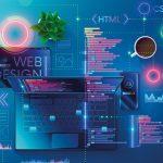 Web Development Bootcamp